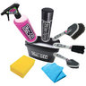 View Item Muc-Off 8 in 1 Cleaning Kit