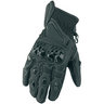 View Item Spada Vortex Moto II Motorcycle Gloves