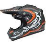View Item Wulf Flite X Motocross Helmet