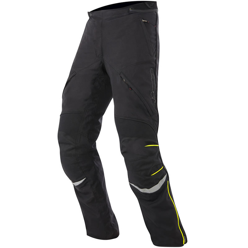 Alpinestars New Land GTX Motorcycle Trousers