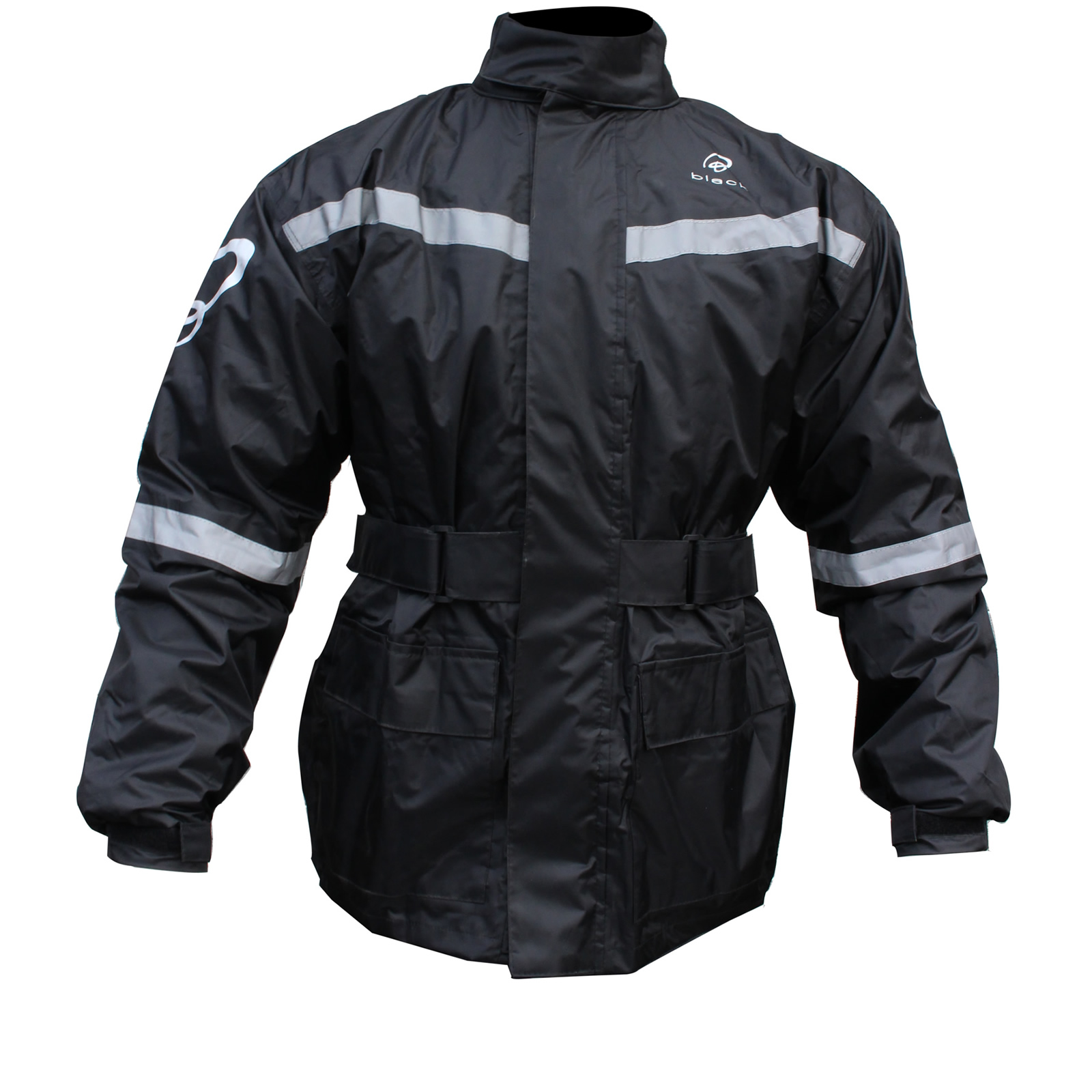 5129-Black-Flare-Waterproof-Motorcycle-Jacket-1600-0
