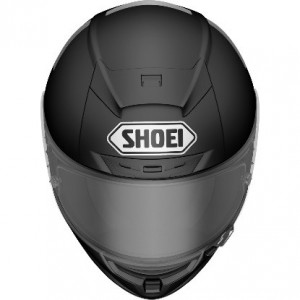 New Shoei X-Spirit 3 Helmet in a Brand New Shell