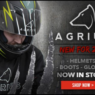 web-mobile-home-banner-agriusgeneral-1