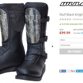 wulfsport-black-knight-boots