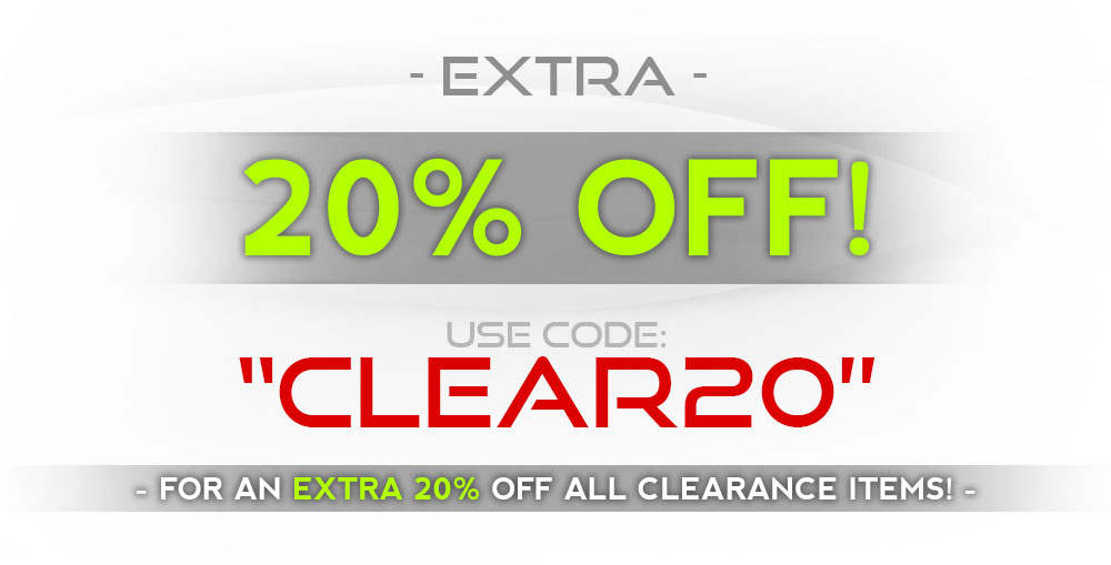 Extra-20off-blog-post-1