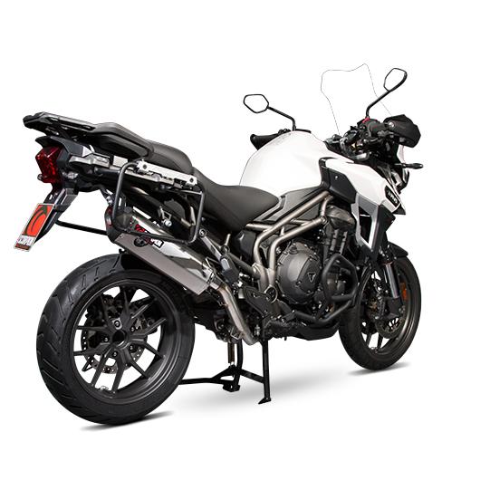 Tiger-Triumph-1200-Explorer