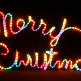 merry-christmas-lights-zr3tddll
