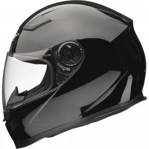 6404-Shox-Sniper-Motorcycle-Helmet-Black-1600-2