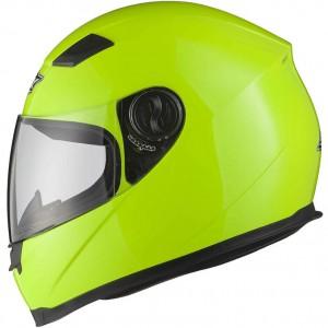 lrgscale12610-Shox-Sniper-Motorcycle-Helmet-Hi-Vis-1600-3