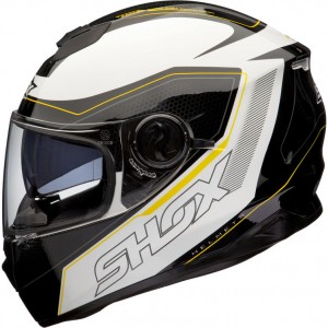 lrgscale10129-Shox-Assault-Tracer-Motorcycle-Helmet-Black-White-Yellow-1600-3