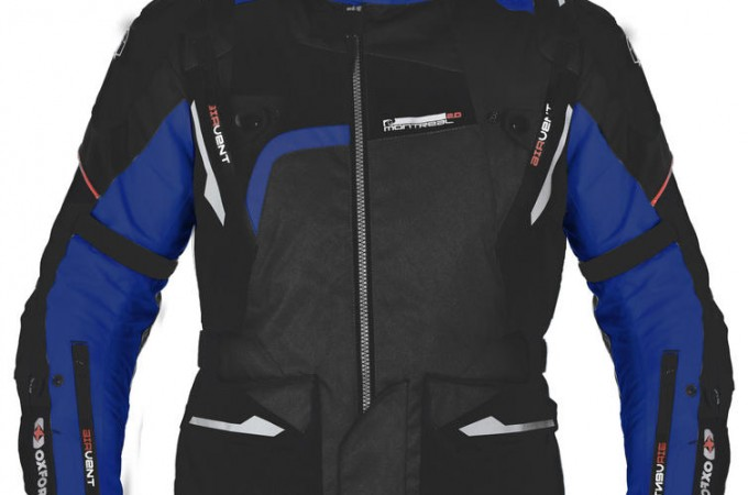 lrgscale11374-Oxford-Montreal-2.0-Motorcycle-Jacket-Black-Blue-1600-1