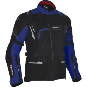 lrgscale11374-Oxford-Montreal-2.0-Motorcycle-Jacket-Black-Blue-1600-2