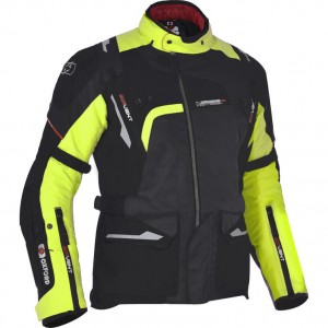 lrgscale11374-Oxford-Montreal-2.0-Motorcycle-Jacket-Black-Fluo-1600-2