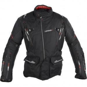 lrgscale11374-Oxford-Montreal-2.0-Motorcycle-Jacket-Tech-Black-1600-1