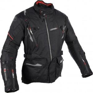lrgscale11374-Oxford-Montreal-2.0-Motorcycle-Jacket-Tech-Black-917-2