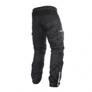 lrgscale11430-Oxford-Ranger-2.0-Textile-Motorcycle-Trousers-3
