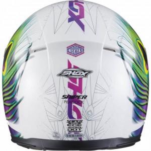 lrgscale13097-Shox-Sniper-Peacock-Ladies-Motorcycle-Helmet-Pink-Neon-1600-4