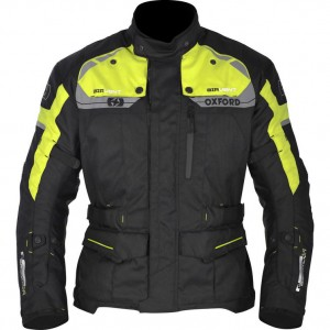 lrgscale14141-Oxford-Brooklyn-1-0-Long-Motorcycle-Jacket-Black-Fluo-1600-1