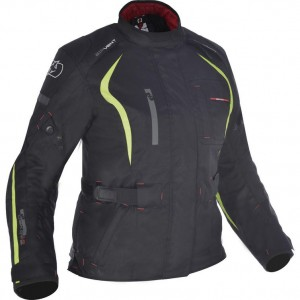 lrgscale20015-Oxford-Dakota-1-0-Ladies-Motorcycle-Jacket-Black-Fluo-1600-2.jpg