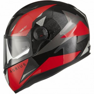 lrgscale51008-Agrius-Rage-SV-Fusion-Motorcycle-Helmet-Red-1600-2