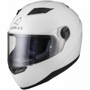lrgscale51008-Agrius-Rage-Solid-Motorcycle-Helmet-White-1600-1