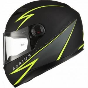 lrgscale51012-Agrius-Rage-Fuse-Motorcycle-Helmet-Yellow-1600-2