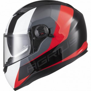 lrgscale51016-Agrius-Rage-SV-Recon-Motorcycle-Helmet-Red-1600-2