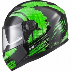 lrgscale51017-Agrius-Rage-SV-Motorcycle-Helmet-Green-1600-2
