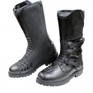 11703-Richa-Adventure-Motorcycle-Boots-1600-0