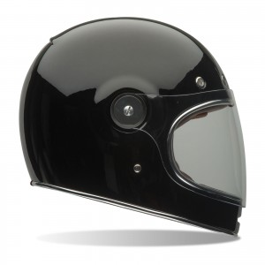 New Lid / Old Soul – The Bell Bullitt