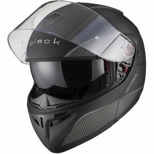 12399-Black-Optimus-SV-Motorcycle-Helmet-Matt-Black-1600-1