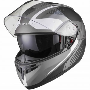 12400-Black-Optimus-SV-Tour-Motorcycle-Helmet-Matt-Black-White-1600-1