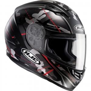22924-HJC-CS-15-Songtan-Motorcycle-Helmet-Red-1600-1