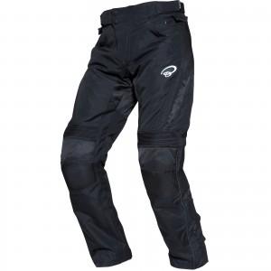 5083-Black-Atom-Motorcycle-Trousers-1600-2