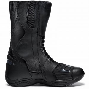 51000-Agrius-Alpha-Motorcycle-Boot-1600-4