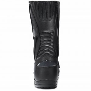 51000-Agrius-Alpha-Motorcycle-Boot-1600-5
