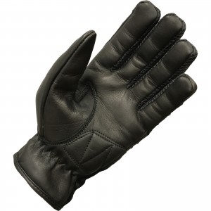 51004-Agrius-Cool-Summer-Evo-Motorcycle-Gloves-1600-3
