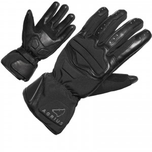 51019-Agrius-Slate-Motorcycle-Gloves-1600-0