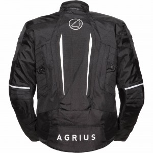 51026-Agrius-Phoenix-Motorcycle-Jacket-Black-1600-2