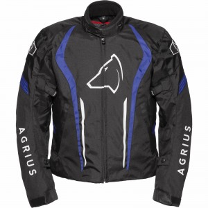 51026-Agrius-Phoenix-Motorcycle-Jacket-Blue-1600-1