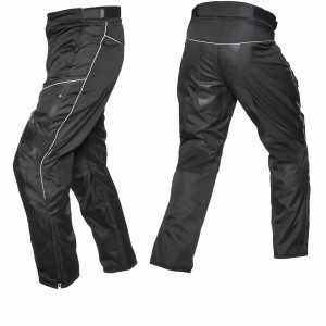 The Agrius Hydra Motorcycle Trousers
