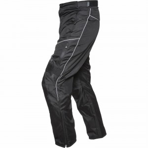 51031-Agrius-Hydra-Mens-Trousers-1600-2