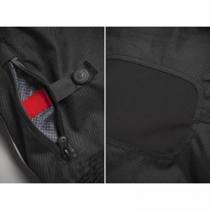 51031-Agrius-Hydra-Mens-Trousers-1600-4