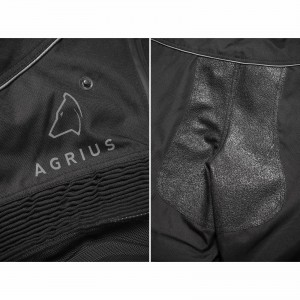51031-Agrius-Hydra-Mens-Trousers-1600-5