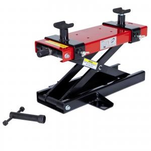 5147-Black-Pro-Range-Scissor-Lift-Stand-16001600-0