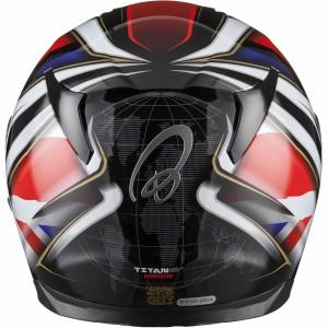 5174-Black-Titan-SV-Union-Motorcycle-Helmet-Black-1600-5