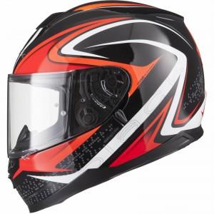 5175-Black-Titan-SV-Charge-Motorcycle-Helmet-Black-Red-White-1600-4