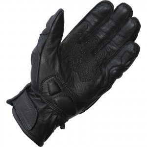 5229-Black-Track-Leather-Motorcycle-Glove-1600-3