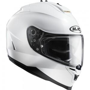 8895-HJC-IS-17-Plain-Motorcycle-Helmet-White-1000-1