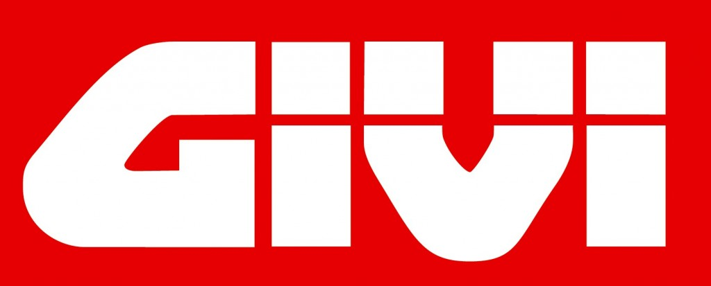 Givi.logo